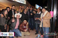 Vive Arandas, Jalisco, La Revista Electrónica – Tequila Tapatío presenta Feria 8 Enero.