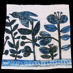 mina perhonen minaperhonen forestparade スカーフ