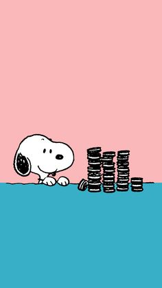 46 Ideas Bts Wallpaper Iphone Cartoon For 2019 Cute Disney Wallpaper, Wallpaper Iphone Disney, Cute Wallpaper Backgrounds, Bts Wallpaper, Cute Wallpapers, Iphone Backgrounds, Snoopy Love, Charlie Brown And Snoopy, Snoopy And Woodstock