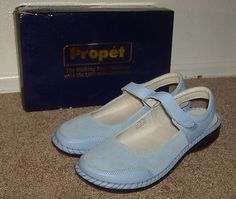 Price cut! $49.99 or best offer! New shoes. Originally $69.99. Check it out.