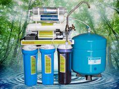 Trong khi một số máy lọc nước sử dụng công nghệ khác, chỉ phù hợp với khu vực có nguồn nước máy cực sạch thì máy lọc nước tinh khiết RO có một ưu điểm vượt trội đó là khả năng lọc triệt để không cần phân biệt nguồn nước đầu vào.  http://maylocnuocviet.org/tin-tuc/nhung-diem-noi-troi-cua-may-loc-nuoc-tinh-khiet-ro.html