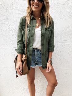 clothes for women,womens clothing,womens fashion,womans clothes outfits Mode Outfits, Short Outfits, Spring Outfits, Fashion Outfits, Womens Fashion, Party Outfits, Summer Casual Outfits For Women, Summer Clothes For Women, Summer Wear For Women