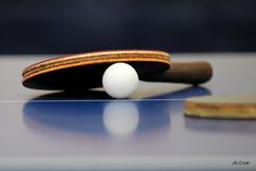 For the people who love Table Tennis, we have a fun activity area, just for you! Enjoy your stay at Country Inn & Suites By Carlson, Katra to the fullest! Table Tennis Racket, Tennis Table, Country Inn And Suites, Ping Pong Paddles, Hotel Amenities, Shake Hands, Indoor Games, Stylish Men, Fun Activities