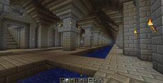 Die 346 Besten Bilder Von Minecraft Häuser Minecraft Buildings
