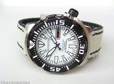http://www.mywatchmart.com/listing/174346-fs-seiko-monster-srp315-blizzard-mod/