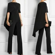 Urban Fashion, Look Fashion, Womens Fashion, Fashion Trends, 80s Fashion, Mode Chic, Mode Style, Style Blog, Looks Style