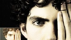 Halftone Art | Photo & Video |581785455| iPhone App |  | Lifestyle | 4 |  LIMITED TIME FREE...