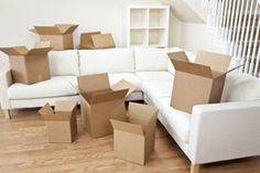 The company need to understand that the real product packaging and also going linked with products is quite essential throughout modifying products derived from one of location for a an additional.   http://www.expert5th.in/packers-and-movers-bangalore/