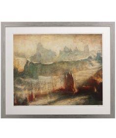 Soldrøm Vebjørn Sand, Norway. Great Artists, Norway, Paintings, Paint, Painting Art, Painting, Painted Canvas, Drawings, Grimm