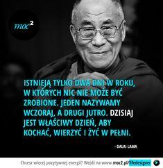dalajlama cytaty - Szukaj w Google