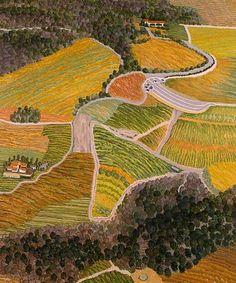 Google Image Result for http://www.artnet.com/artwork_images_291_202861_yvonne-jacquette.jpg