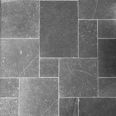 Hanoi Bluestone, impermo, blauwe steen, natuursteen, goedkope tegels, terrastegel, terras aanleggen,