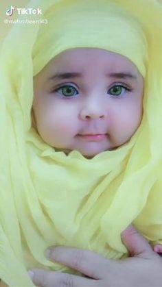 Cute Funny Baby Videos, Cute Funny Babies, Funny Baby Memes, Cute Little Baby Girl, Cute Baby Girl Pictures, Cute Baby Girl Wallpaper, Cute Kids Photos, Cute Babies Photography, Beautiful Babies
