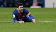 El Barcelona gana al Athletic con gol de Messi y se acerca al Real Madrid
