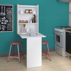 https://www.lojaskd.com.br/armario-com-mesa-dobravel-5131-branco-acetinado-multimoveis-180620.html?origem=googlead_product_listing_ads