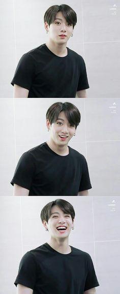 Memes bts lucu ideas for 2019 Taehyung, Bts Jungkook, Jungkook Smile, Kim Namjoon, Seokjin, Jung Kook, Busan, Foto Bts, K Pop