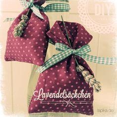 Lavender Sachets, Pedi, Diys, Gift Wrapping, Christmas Ornaments, Sewing, Knitting, Holiday Decor, Blog