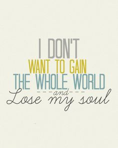 This Listing is a Lyric Art print featuring the words from Toby Macs Lose My Soul Image size 8 x 10 Printed on x 11 100 lb heavy weight Quotable Quotes, Lyric Quotes, Me Quotes, Lyric Art, Sunset Quotes, Godly Quotes, Music Lyrics, Attitude Quotes, Qoutes