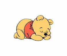Wallpaper pooh, wallpaper for your phone, cute disney wallpaper, lock scr. Cartoon Wallpaper, Wallpaper Pooh, Cute Disney Wallpaper, Wallpaper Iphone Disney, Tumblr Wallpaper, Cool Wallpaper, Mobile Wallpaper, Wallpaper Quotes, Iphone Background Disney