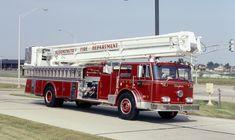 Firefighters, Fire Department, Snorkeling, Tower, Platform, Trucks, Firemen, Diving, Fire Dept