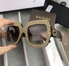 迪 pin: - Gucci Eyeglasses - Ideas of Gucci Eyeglasses - 迪 pin: 𝕕𝕖𝕖𝕥𝕣𝕚𝕝𝕝𝕫 Sunglasses For Your Face Shape, Cute Sunglasses, Trending Sunglasses, Cat Eye Sunglasses, Sunglasses Women, Sunnies, Fake Glasses, Gucci Eyeglasses, Jewelry Accessories