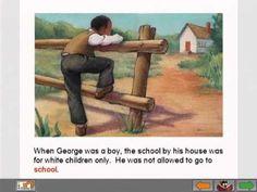 George Washington Carver - YouTube