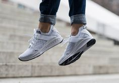 puma ignite evoknit commonwealth