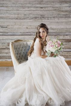 Treasure Your Love Styled Shoot with Two Be Wed. The Prairie in Round Rock, Texas. Photographed by Christa Elyce Photography.