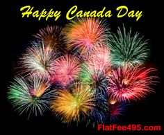 virginia beach events and ramada inn Fun Facts About Canada, Canada Day Fireworks, Stuff To Do, Things To Do, Diwali Celebration, Happy Canada Day, Good Night Moon, Winter Holidays, Hotels And Resorts