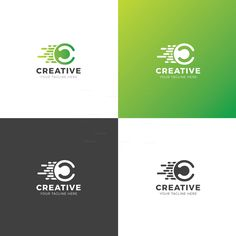 The creative corporate logo design template is in EPS file format, created with Adobe Illustrator. The logo template is ideal for corporate companies Letterhead Template, Logo Design Template, Brochure Template, Logo Templates, Creative Logo, Cafe Logo, Electricity Logo, Corporate Logo Design, Identity Design