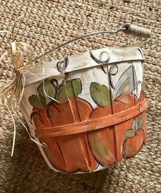 Fall Halloween, Halloween Crafts, Holiday Crafts, Halloween Pillows, Halloween Ideas, Holiday Ideas, Fall Yard Decor, Fall Decorations, Diy Projects For Fall