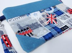 Check out this item in my Etsy shop https://www.etsy.com/listing/499069576/british-print-clutch-pursewelsh-guards