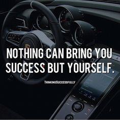 #motivation #love #business #ceo #men #life #entrepreneurship #entrepreneur #businessmen #boss #dreams #inspiration #king #lifestyle #success #entrepreneurs #dreamers #lord #promotion #luxury