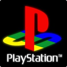 Rumors suggest the will soon be able to emulate retro PlayStation games. But what does that mean for PlayStation Now? Play Stations, Video Games List, Video Games For Kids, Playstation Logo, Xbox, Arcade, Sony, Screensaver, Games