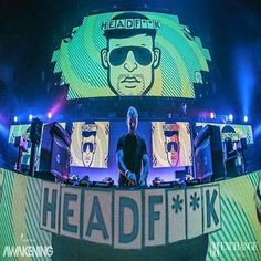 """Check out """"Ben Nicky - Headfuck Radio 046"""" by Trance Family Global on Mixcloud"""
