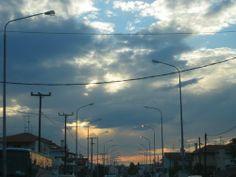 Panoramio - Photos by janamare26 > Greece