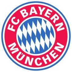 Bayern München (Alemanha)