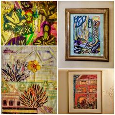 Collages 2019 www.asylaholt.com Art World, Collages, My Arts, Product Launch, Frame, Painting, Picture Frame, Painting Art, Paintings