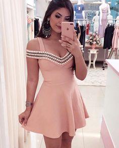 Shopping, Graduation, Dresses, Instagram, Fashion, Vestidos, Moda, Fashion Styles, Moving On