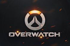 Overwatch: Blizzard anuncia novo teste grátis