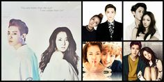 Chandara 2ne1, Chanyeol, Polaroid Film, Movies, Movie Posters, Films, Film Poster, Cinema, Movie