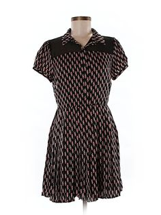 Check it out—I Love H81 Casual Dress for $7.99 at thredUP!
