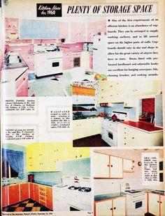 Reese Kitchens  Dream Kitchens  Pinterest  Pontuao de crdito