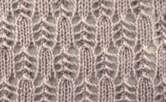 Stitchionary: Browse Stitches > Stitch Details