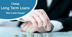 To find long term bad credit no guarantor loans with no credit check on the lowest percentage rate and individual financial circumstance in the Ccjs Loans UK. Lending Company, Long Term Loans, Best Loans, Loans For Bad Credit, About Uk, Opportunity, Store, People, Larger