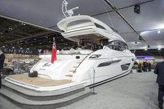 stand yacht - Szukaj w Google