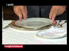 I piatti - Le videorecensioni di Toni Sarcina - YouTube