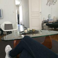 Private Room, Architecture Design, Living Spaces, Interior Design, Rum, House, Doll, Furniture, Home Decor