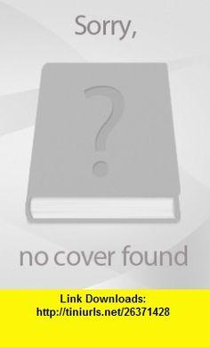 Historie Der Regering Van Philips Ii, Koning Van Spanje, Volume 2... (Dutch Edition) (9781270995241) Robert Watson, Willem I (prins van Oranje) , ISBN-10: 1270995243  , ISBN-13: 978-1270995241 ,  , tutorials , pdf , ebook , torrent , downloads , rapidshare , filesonic , hotfile , megaupload , fileserve