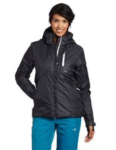 Lole Women's Adele Jacket by Lole. $210.00